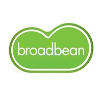 Broadbean Technographics