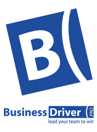 Business Driver Technographics