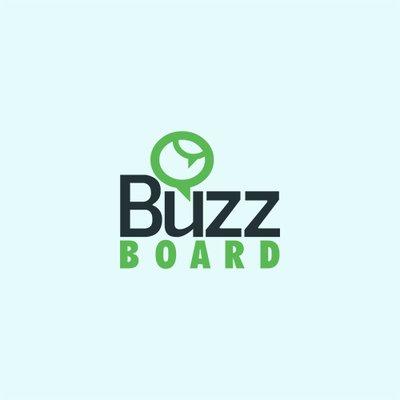 BuzzBoard Technographics