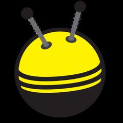 BuzzStream Technographics