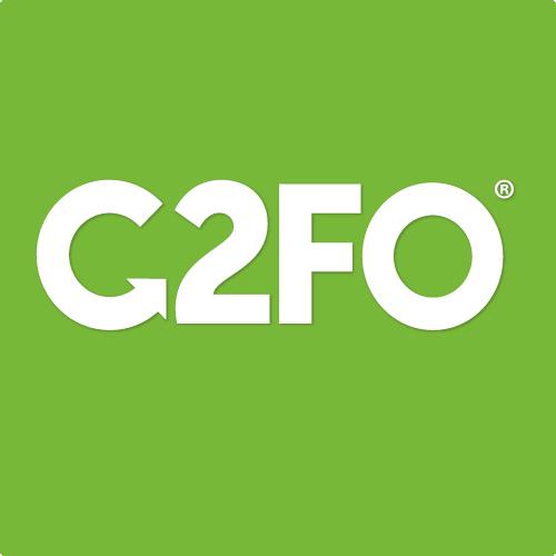 C2FO Technographics