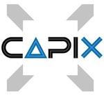 CAPIX Technographics