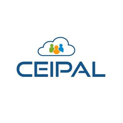 CEIPAL Workforce Technographics