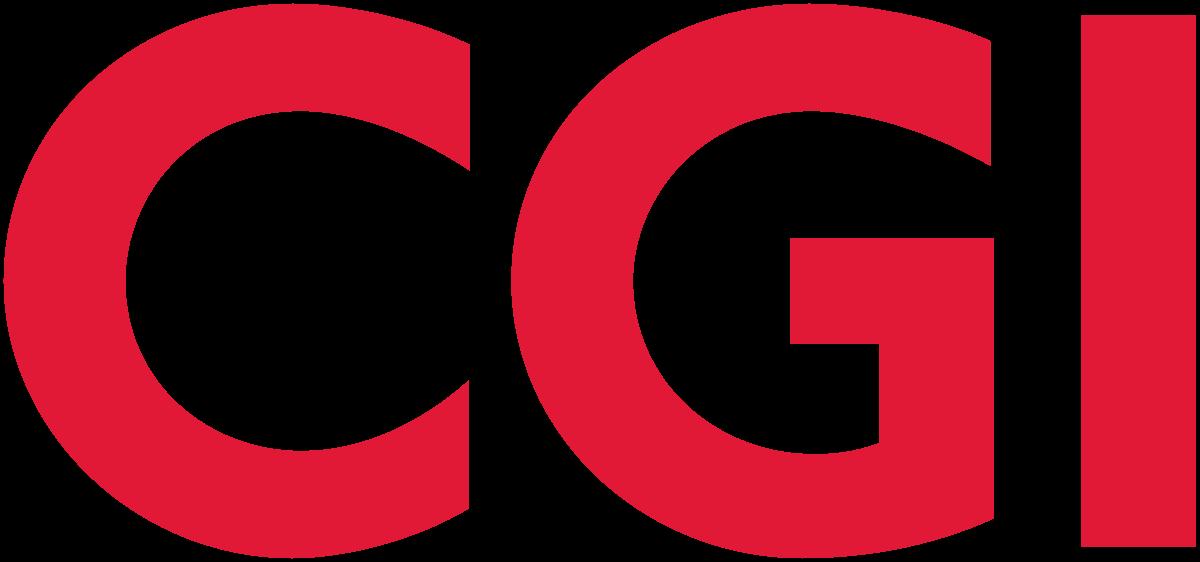 CGI SmartConnect Technographics