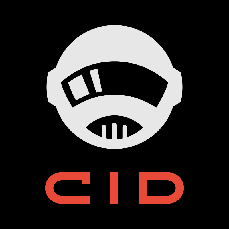 CID Technographics
