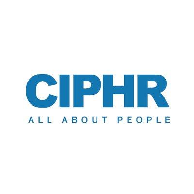 CIPHR Technographics