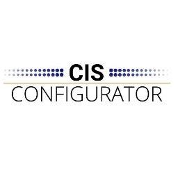 CIS Configurator Technographics
