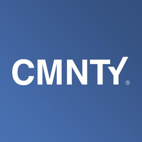 CMNTY Technographics