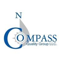 COMPASS Quality Management System Technographics