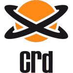 CRD Technographics