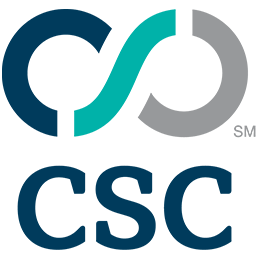 CSC Corporate Domains Technographics