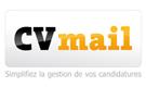 CVMail Technographics