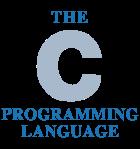C Technographics