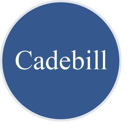 Cadebill Technographics