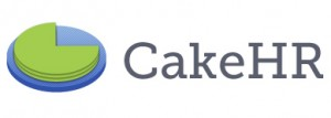 CakeHR Technographics