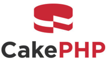 CakePHP Technographics