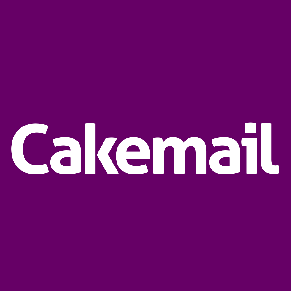 Cakemail Technographics