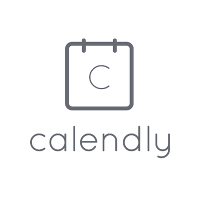 Calendly Technographics