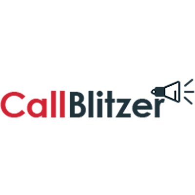 CallBlitzer Technographics