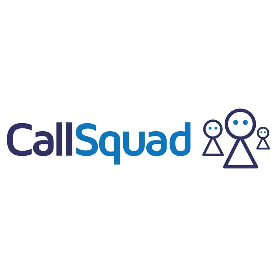 CallSquad Technographics