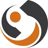 Call Center Application Technographics