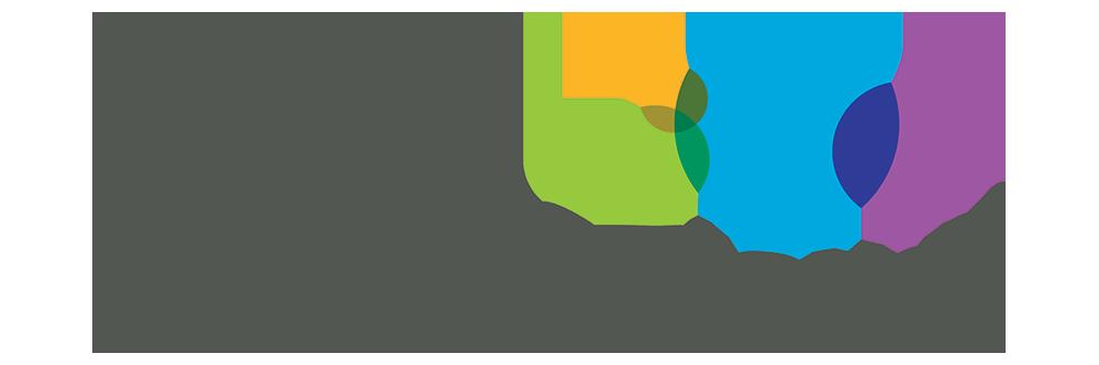 CallidusCloud Commissions Technographics