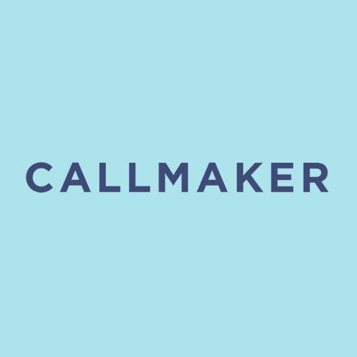 Callmaker Technographics