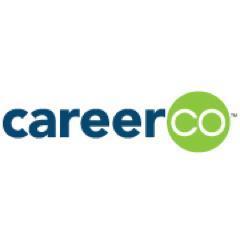 Career Co Technographics