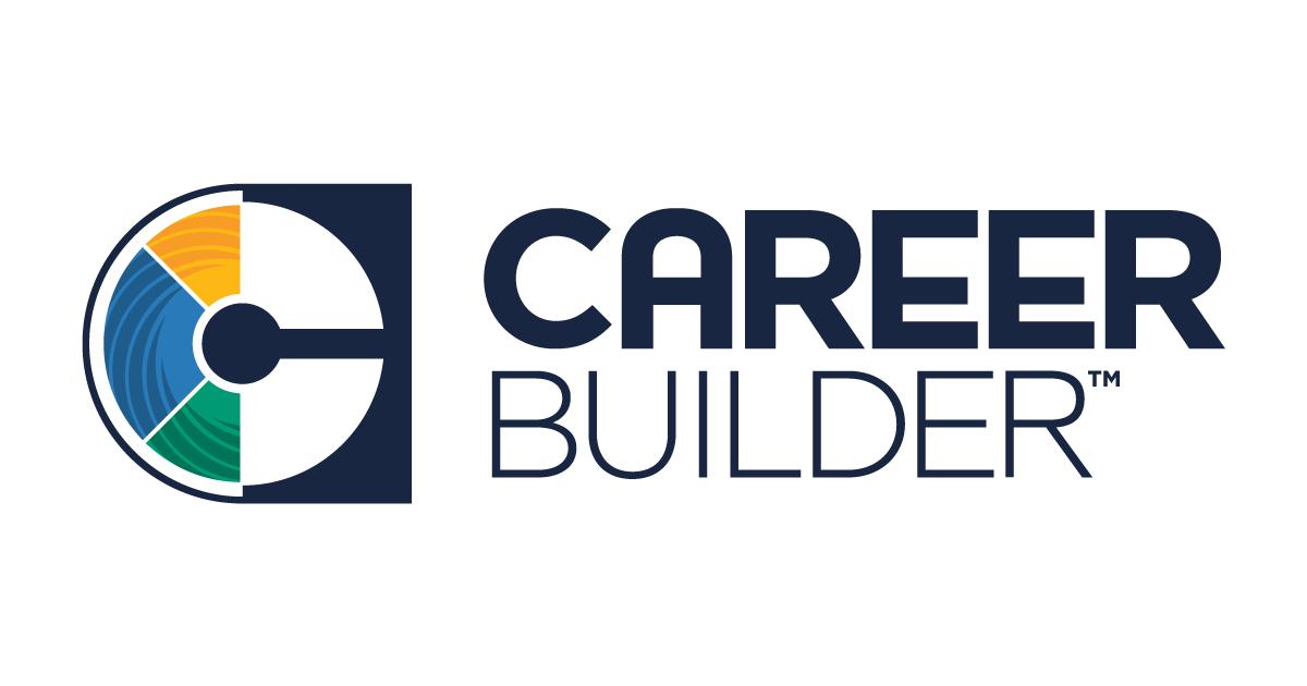 Careerbuilder Technographics