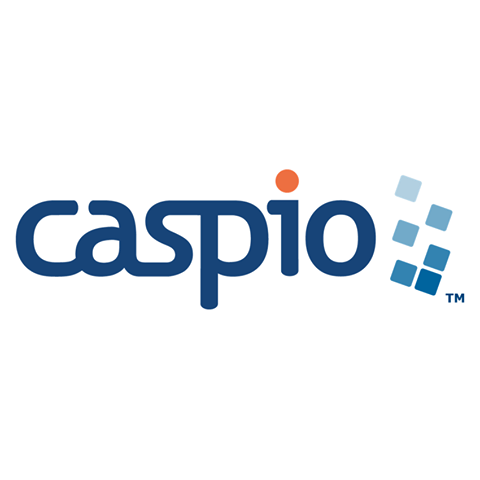 Caspio Technographics