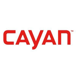 Cayan Technographics