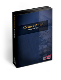 CenterPoint Accounting Technographics