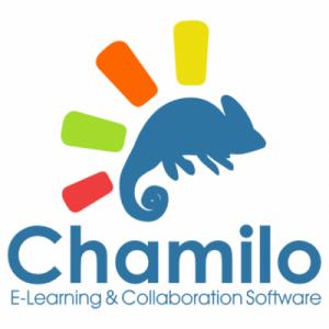 Chamilo Technographics