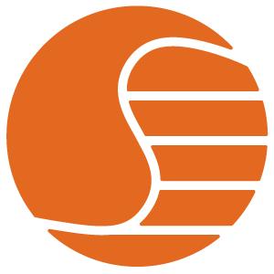 ChangeGear Service Desk Technographics
