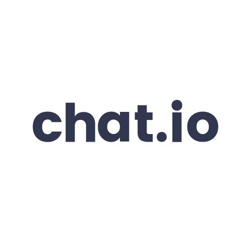 Chat.io Technographics