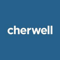 Cherwell ITSM Technographics