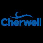 Cherwell Service Management Technographics