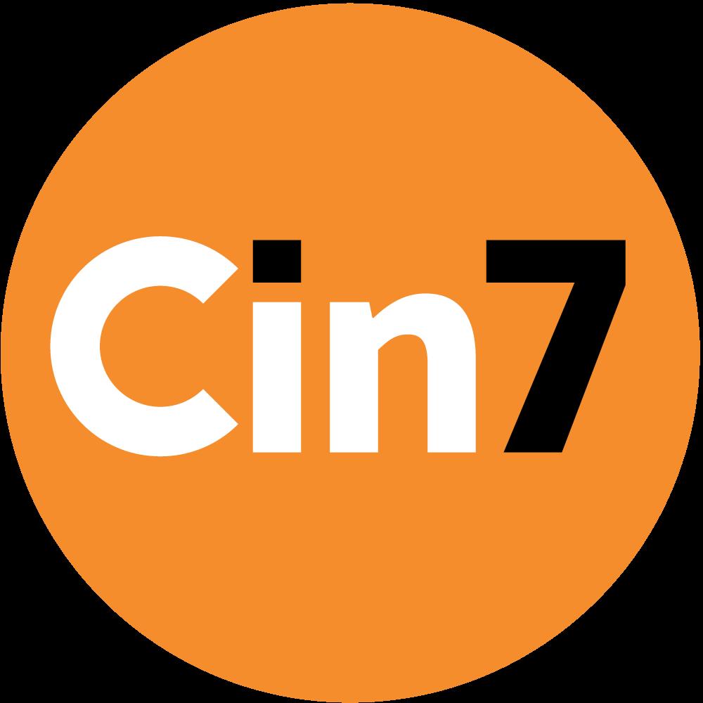 Cin7 Inventory Software Technographics