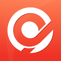 CircleLoop Technographics