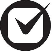 Clio Technographics