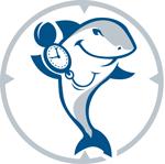 ClockShark Technographics