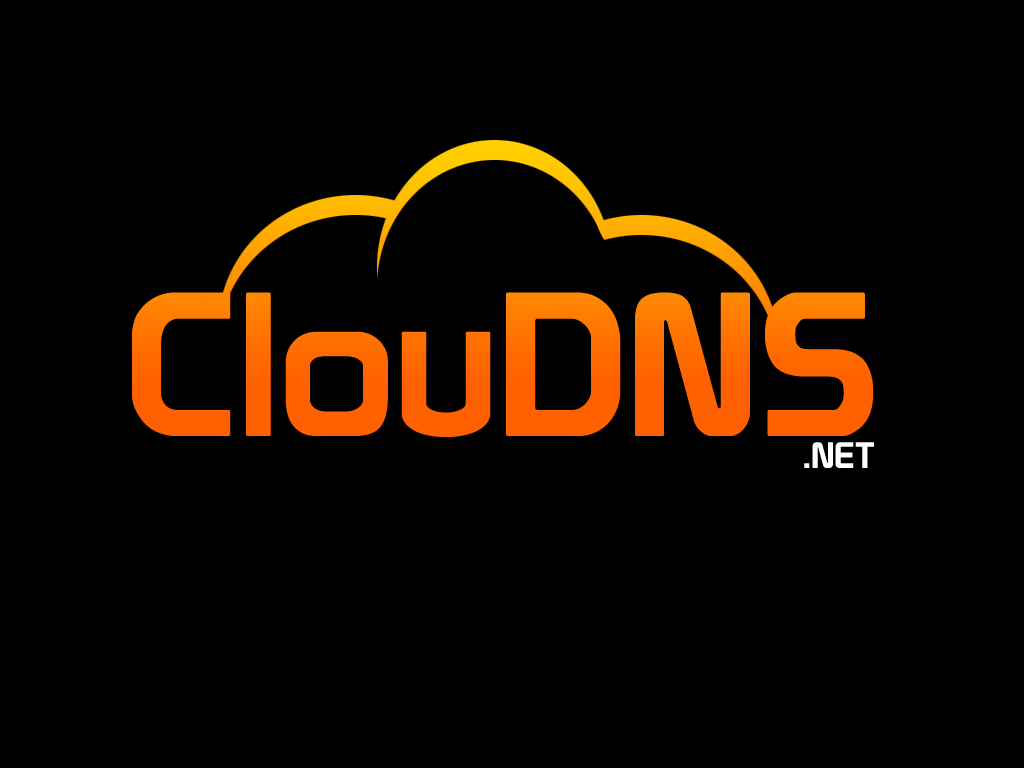ClouDNS Technographics