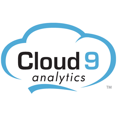 Cloud9 Technographics