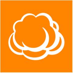 CloudBerry Backup Technographics
