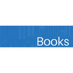 CloudBooks Technographics