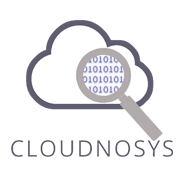 CloudEye AWS Security Technographics