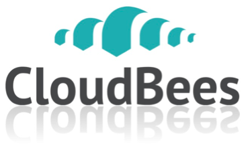 Cloudbees Technographics