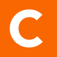 Cloudera Manager Technographics