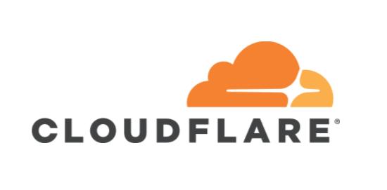 Cloudflare Technographics