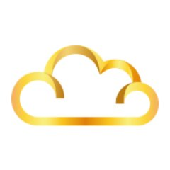 Cloudwith.me Technographics